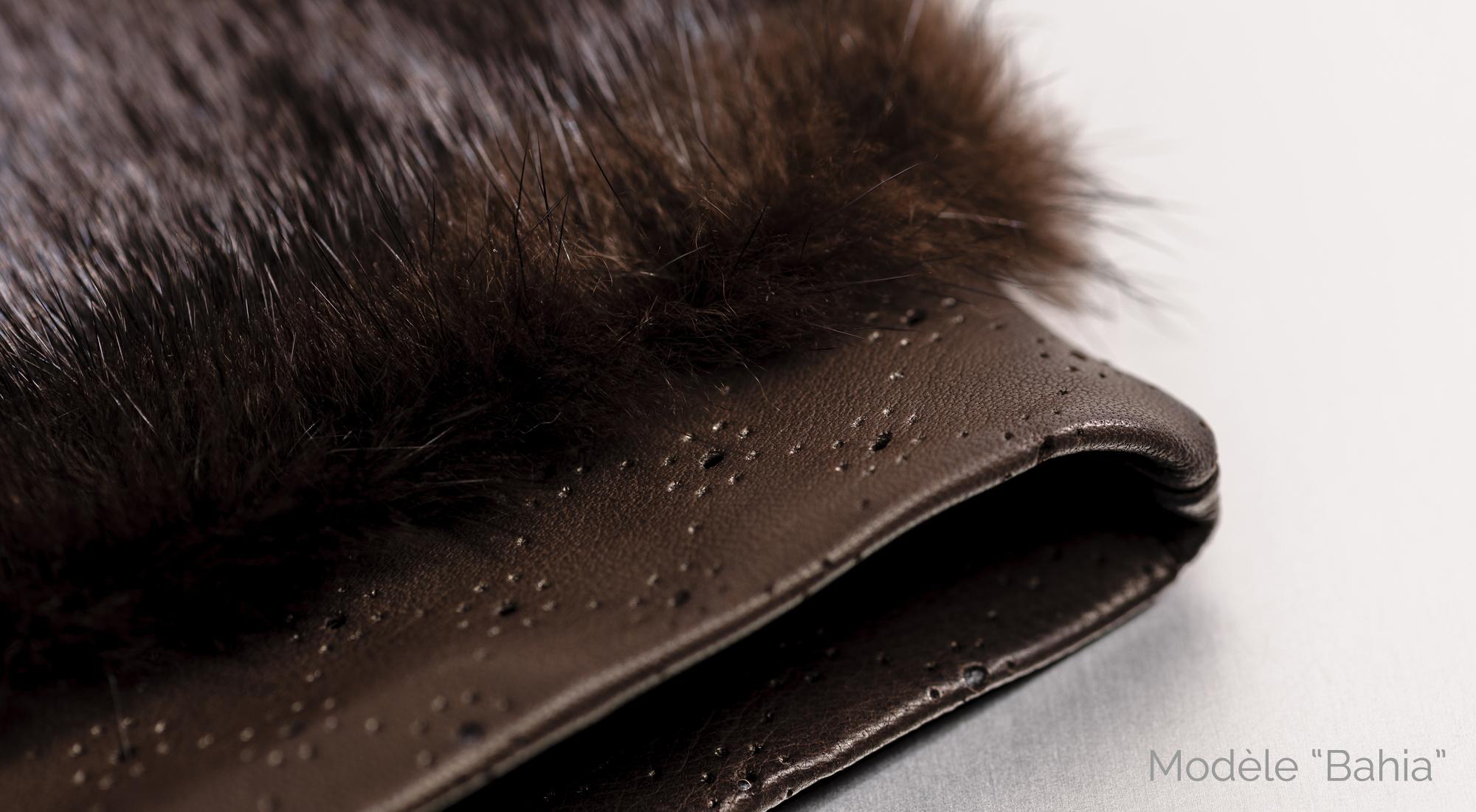 mink glove massage model bahia vison royale massage gloves mink. Black Bedroom Furniture Sets. Home Design Ideas